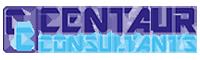 Centaur Consultants